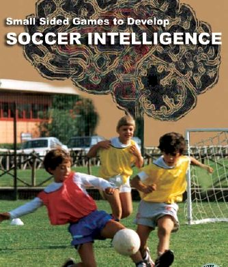 Soccer_Intelligence_Book