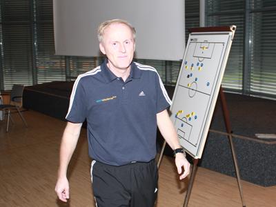 Ralf Peter
