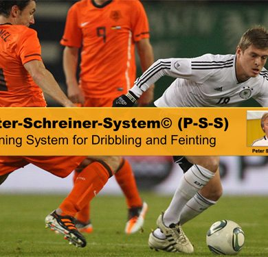 Peter-Schreiner-System