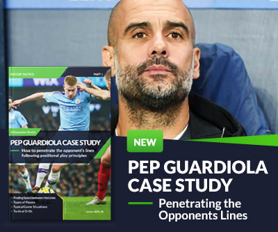 Pep Guardiola eBook