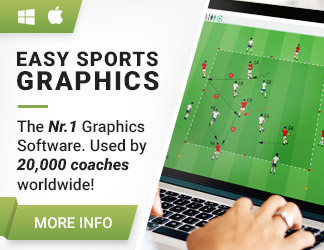 easy Sports-Graphics
