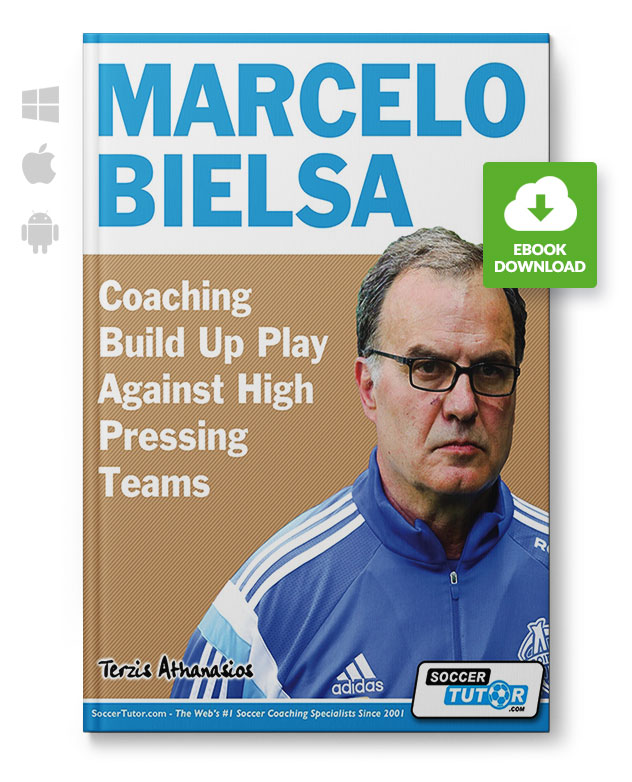 Marcelo Bielsa eBook