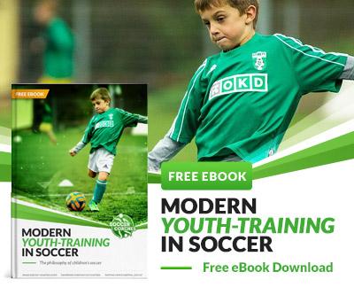 Free Soccer eBook