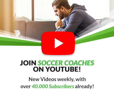 Soccer Coaches YouTube